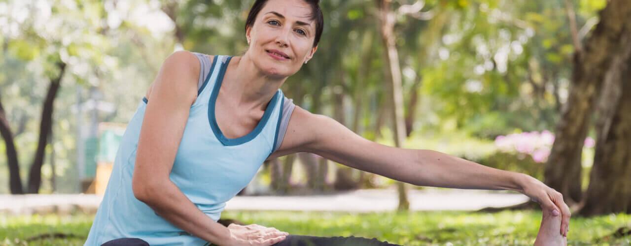 Pain Relief for Arthritis Swainsboro, Modoc, Vidalia & Dublin, GA