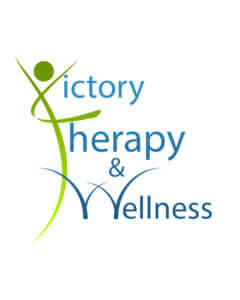 Victory Therapy & Wellness
